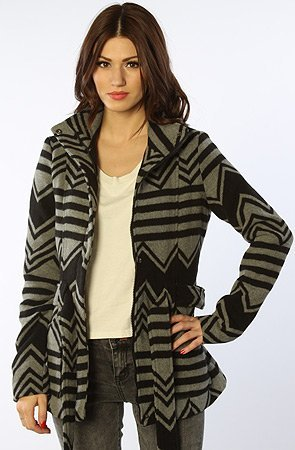 Winter Coats for Women - Penny's Specialty Shop & Online Rummage Sale