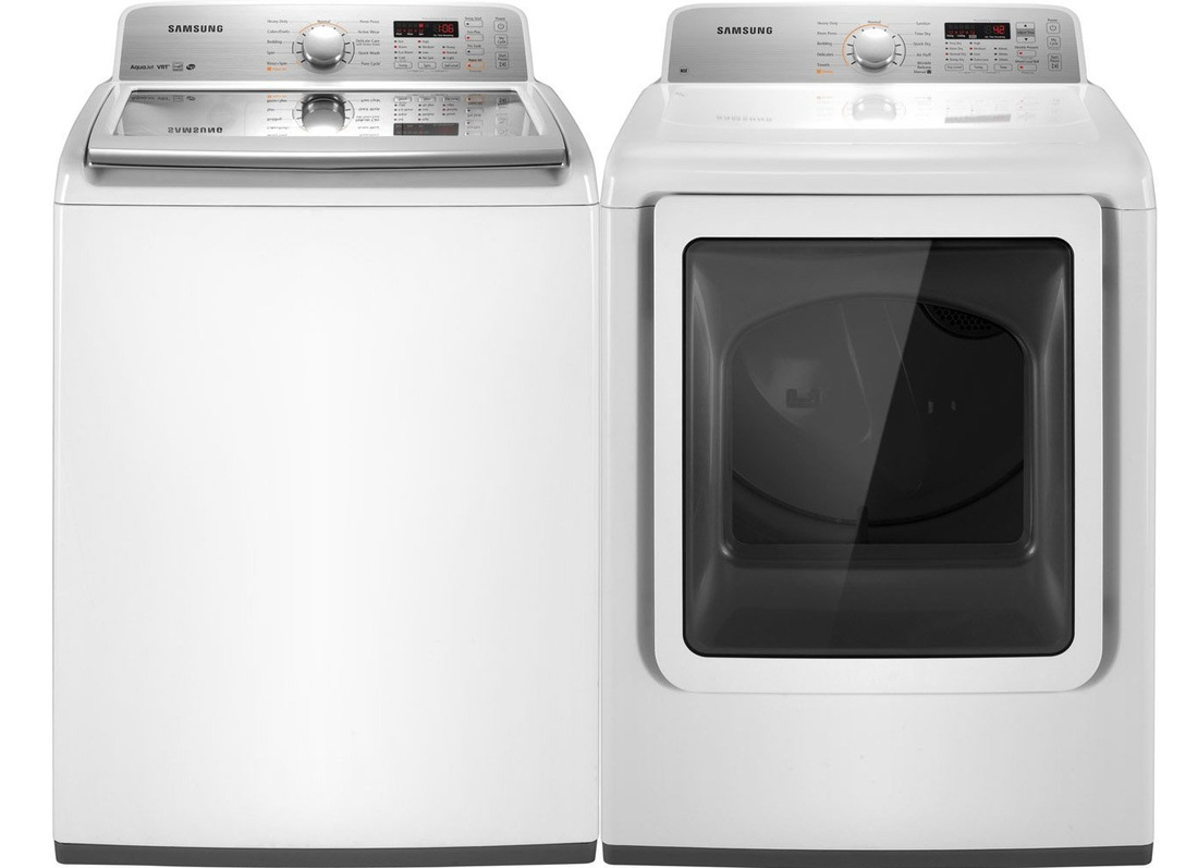 Washer & Dryer Deals:Penny\'s Specialty Shop - Penny\'s Specialty Shop ...